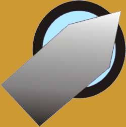 flecha-2